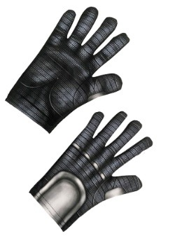 Ant-Man Adult Ant-Man Gloves