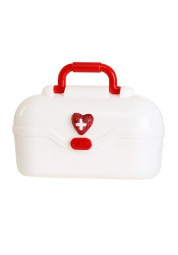 Hospital Honey Nurse Bag