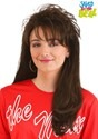 Saved by the Bell Kelly Kapowski Wig
