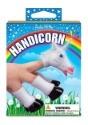 Handicorn - Unicorn Hand Puppet