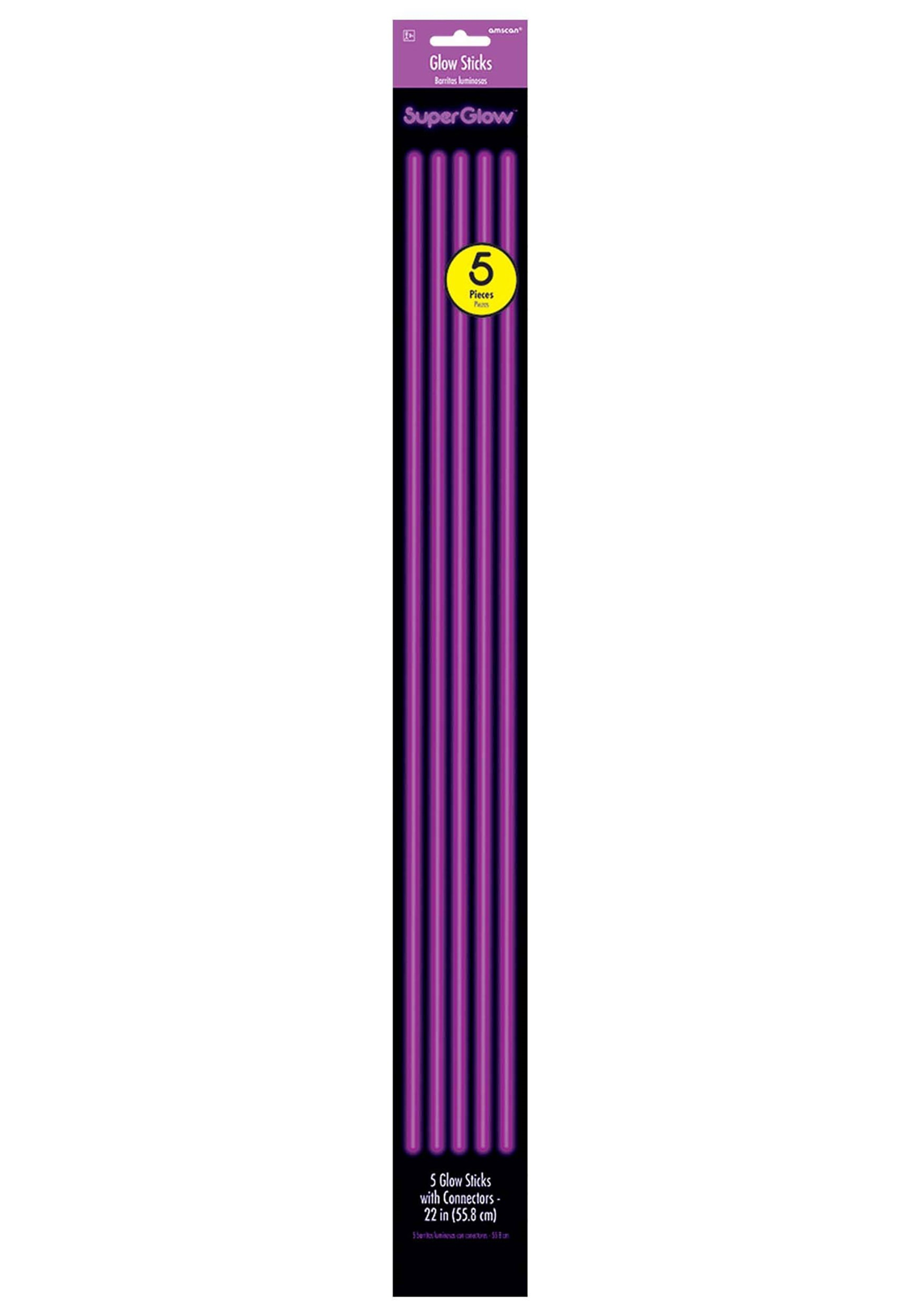 Purple_Glowsticks_22_Pack_of_5
