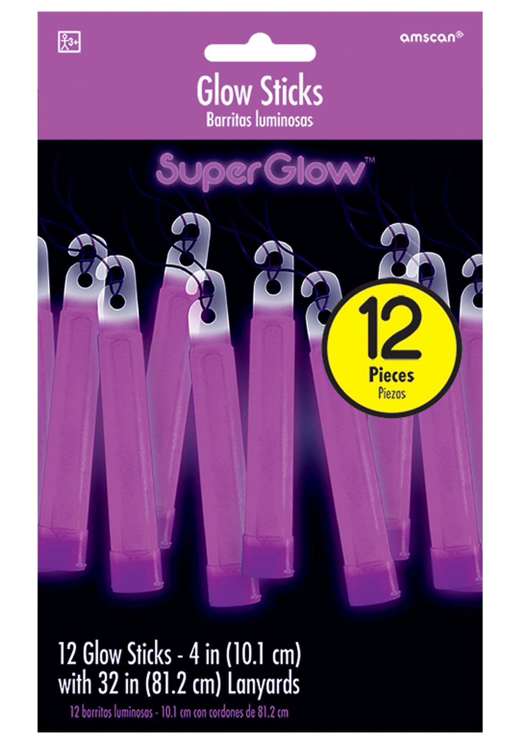 4_Inch_Purple_Glowsticks__Pack_of_12