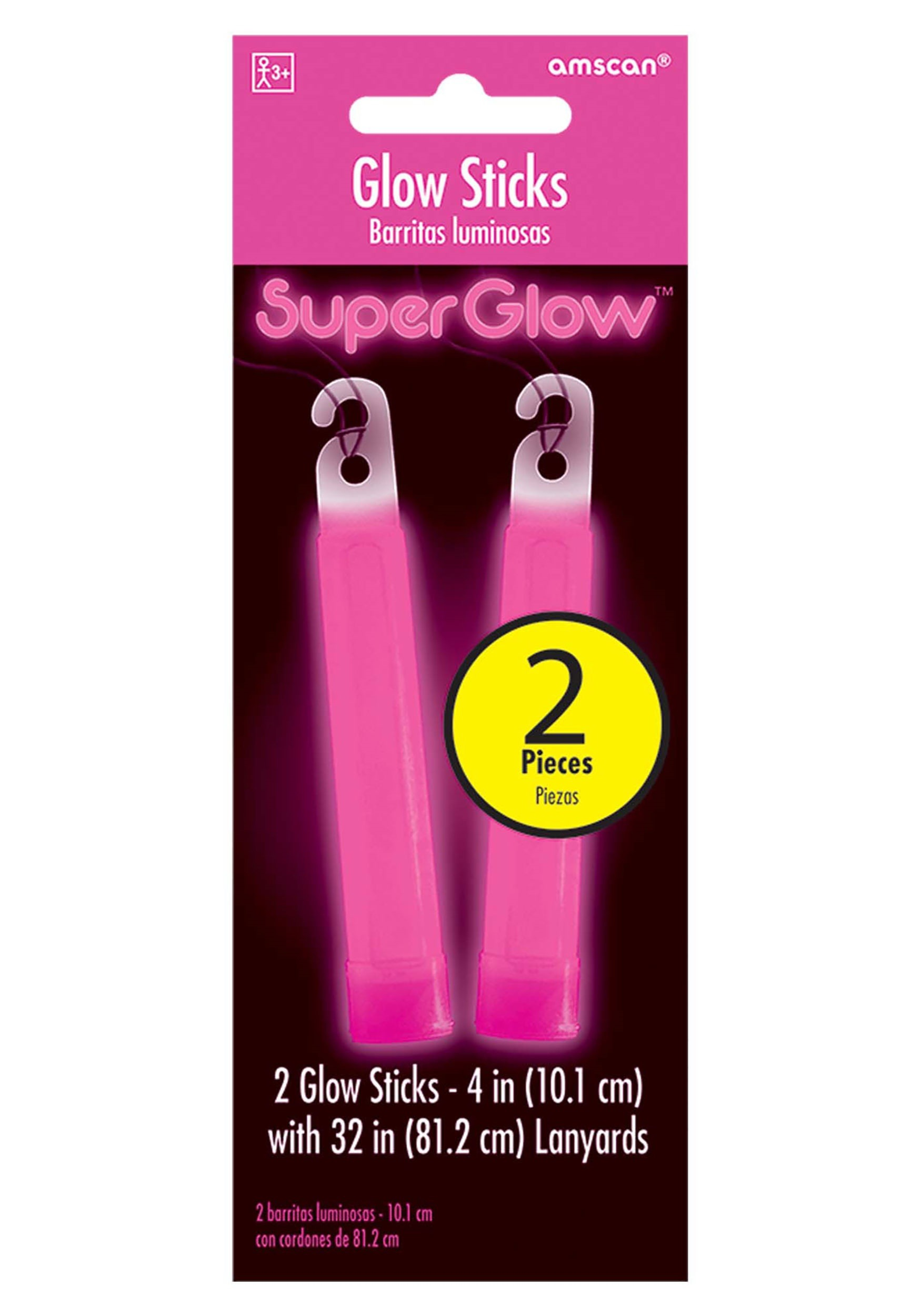 Pink_Glow_Sticks__4_Pack_of_2