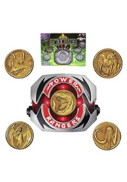 Mighty Morphin Power Rangers Legacy Edition: Morpher