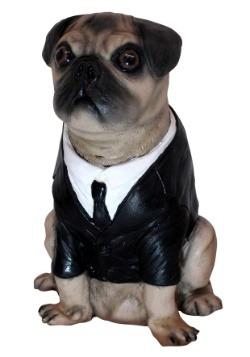 MIB: Frank the Pug Prop