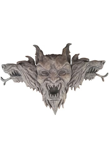 Bram Stoker's Dracula Gargoyle Decoration