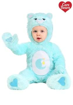 Care Bears Bedtime Bear Costume for Infants