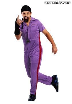 The Big Lebowski Plus Size Men's Jesus Costume