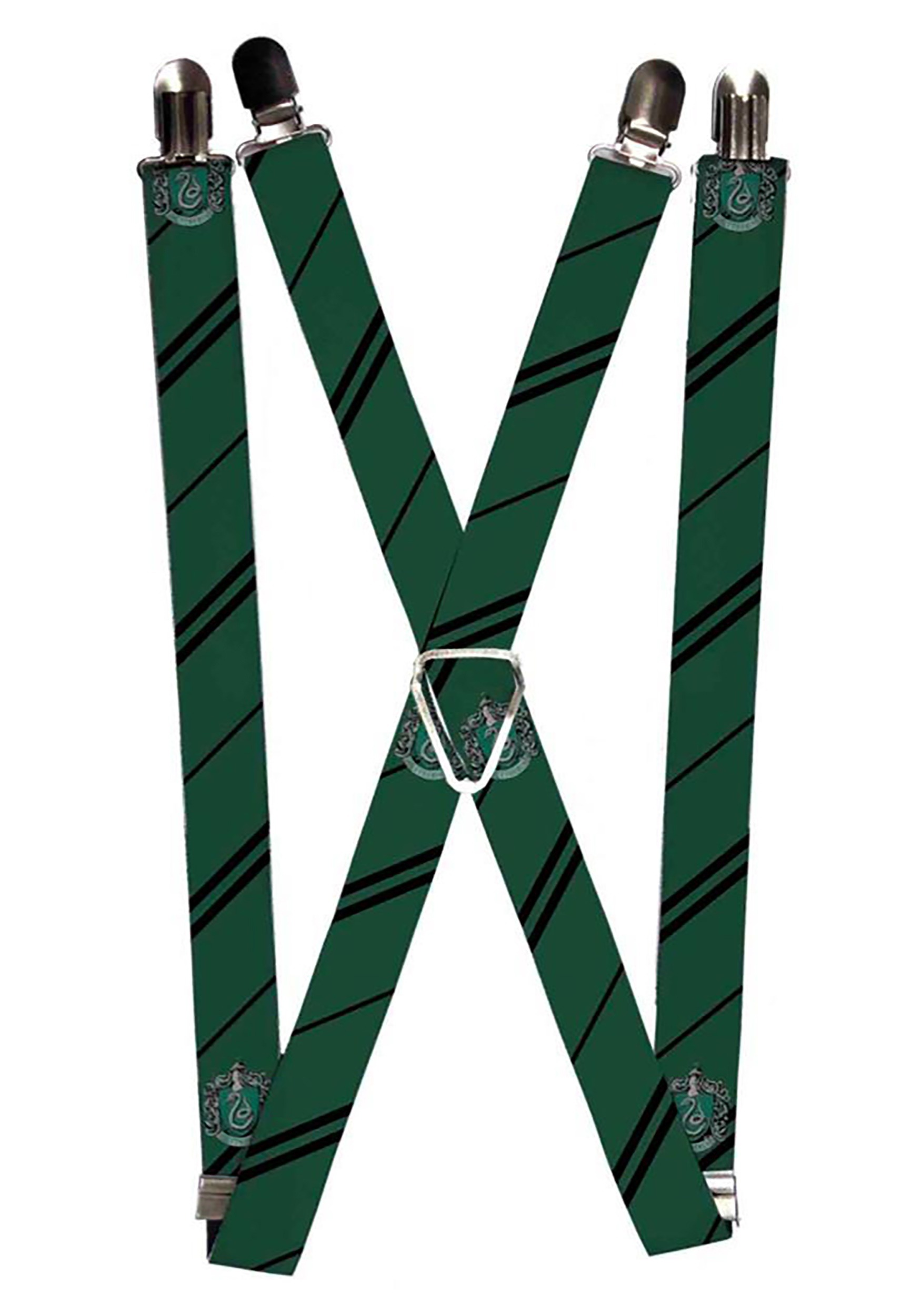 Harry_Potter_Slytherin_Suspenders