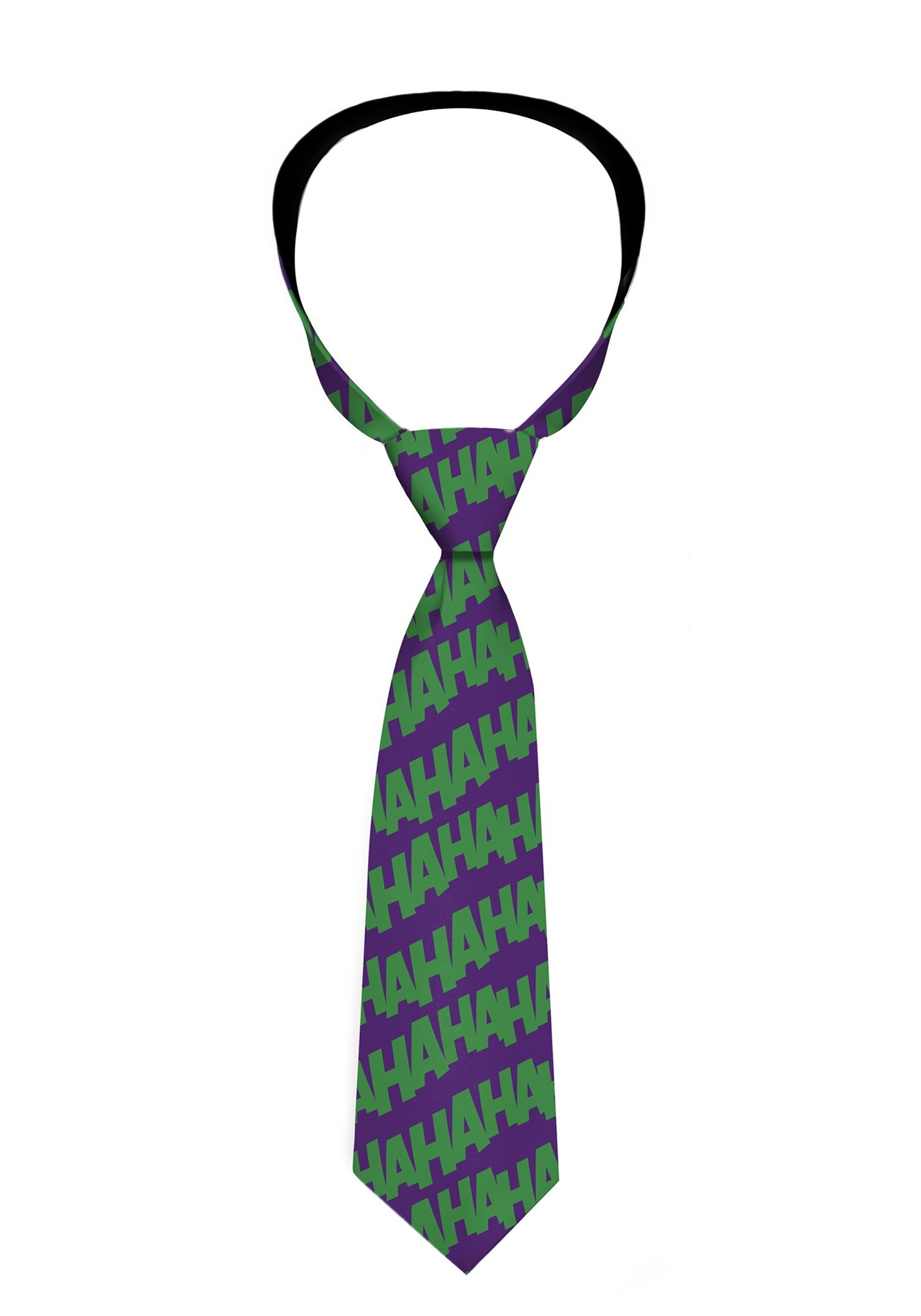 The_Joker_HaHaHa_Necktie