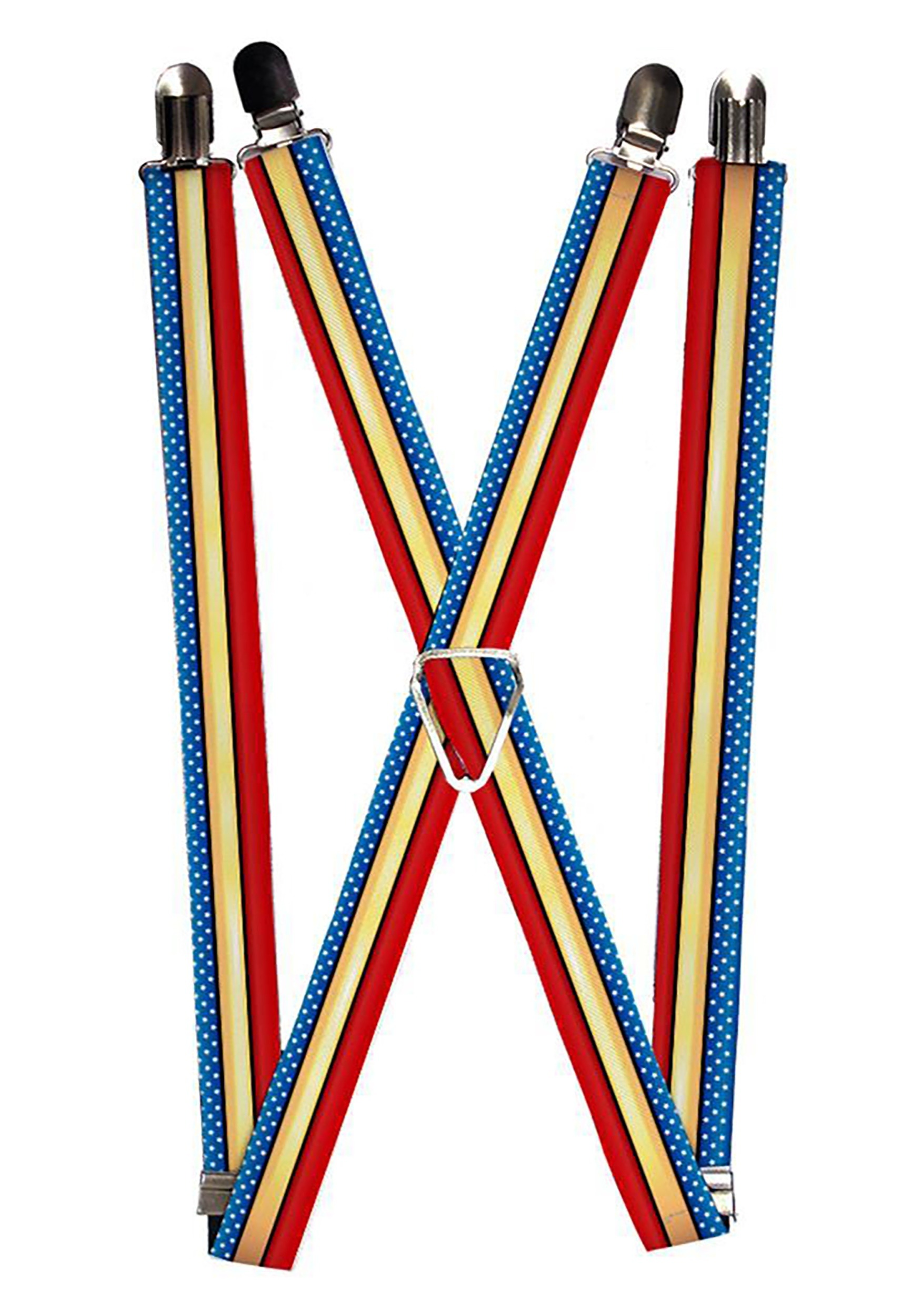 1_Suspenders_Wonder_Woman_Stars_and_Stripes