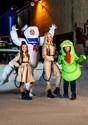 Adult Ghostbusters Stay Puft Costume