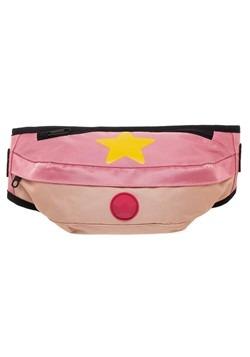 Steven Universe Belly Fanny Pack Bag