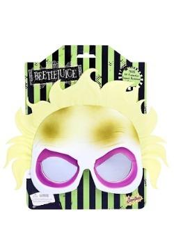 Beetlejuice Sunglasses