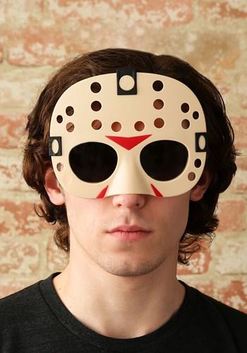 Friday the 13th Jason Sunglasses
