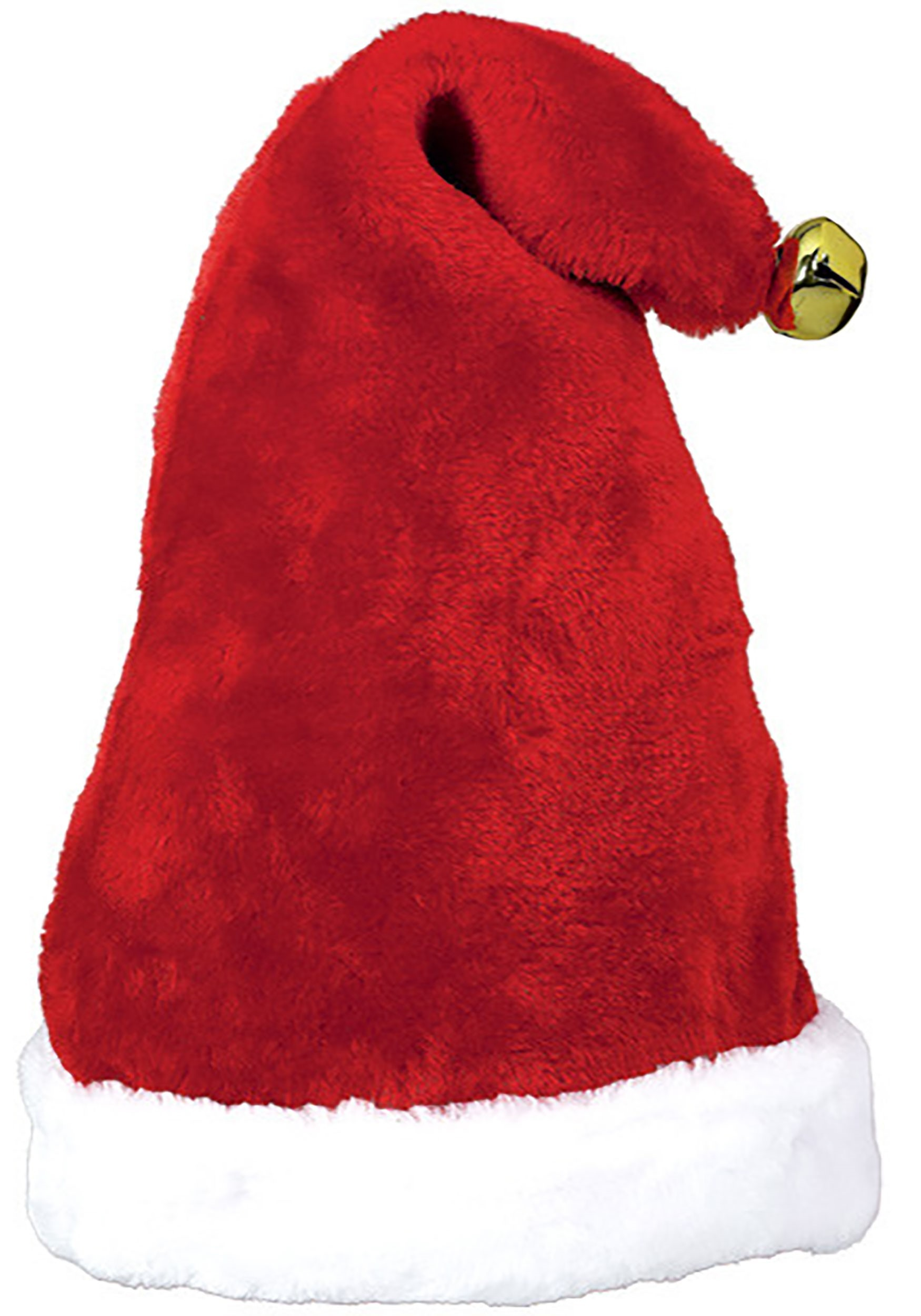 Santa_Hat_with_Bell_Christmas_Accessory