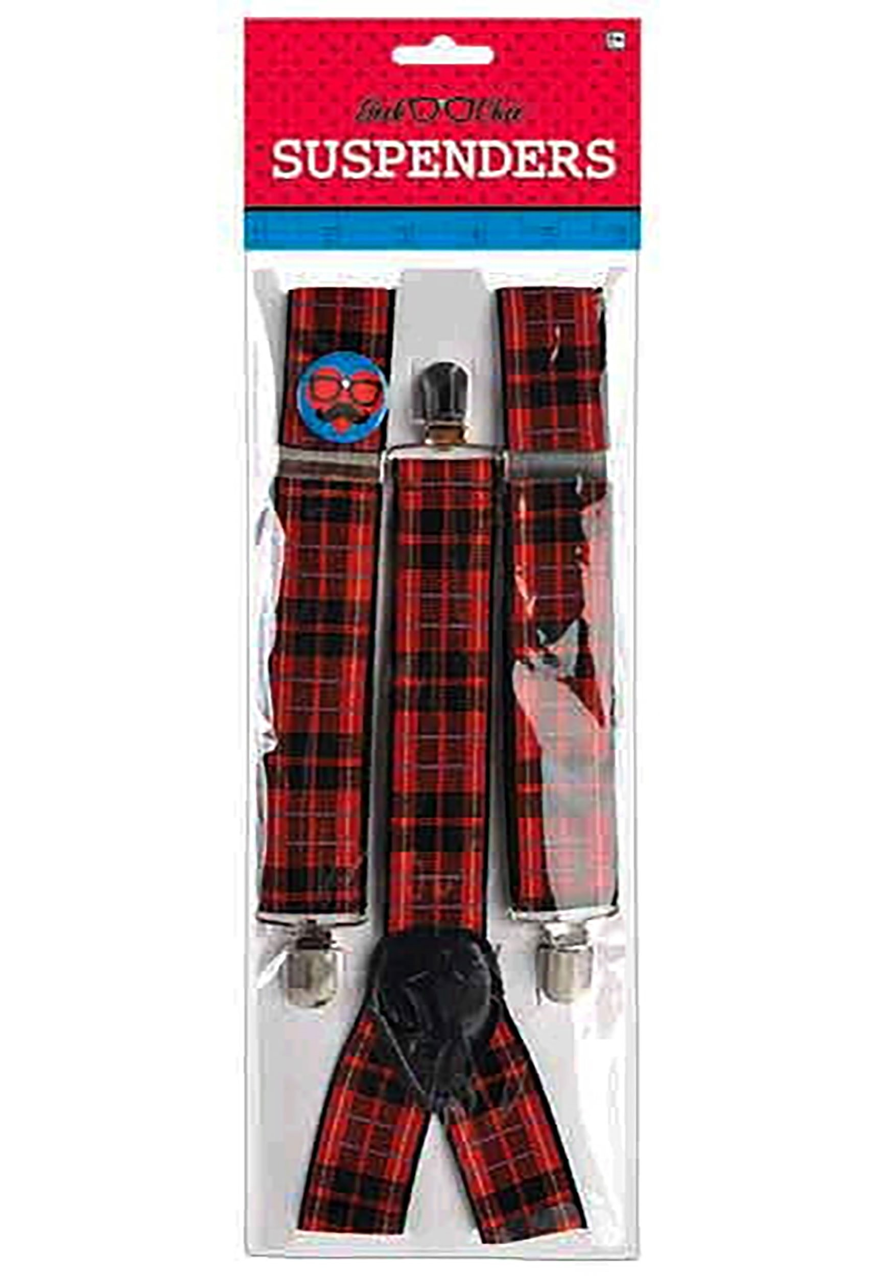 Plaid_Nerd_Suspenders_Accessory