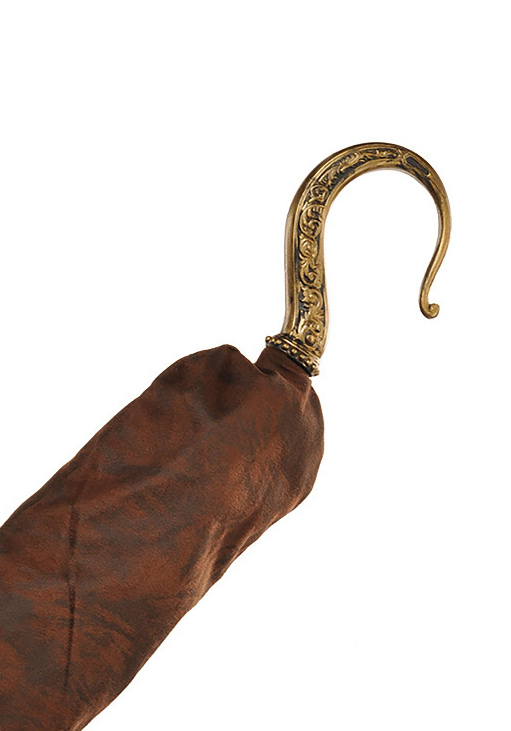 Deluxe_Gold_Pirate_Hook