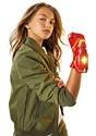 Captain Marvel Photon Power FX Glove