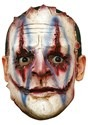 Serial Killer Clown Mask