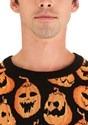 Pumpkin Frenzy Unisex Halloween Sweater alt3