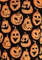 Pumpkin Frenzy Unisex Halloween Sweater alt9