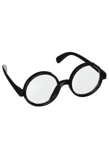Dweeb Glasses