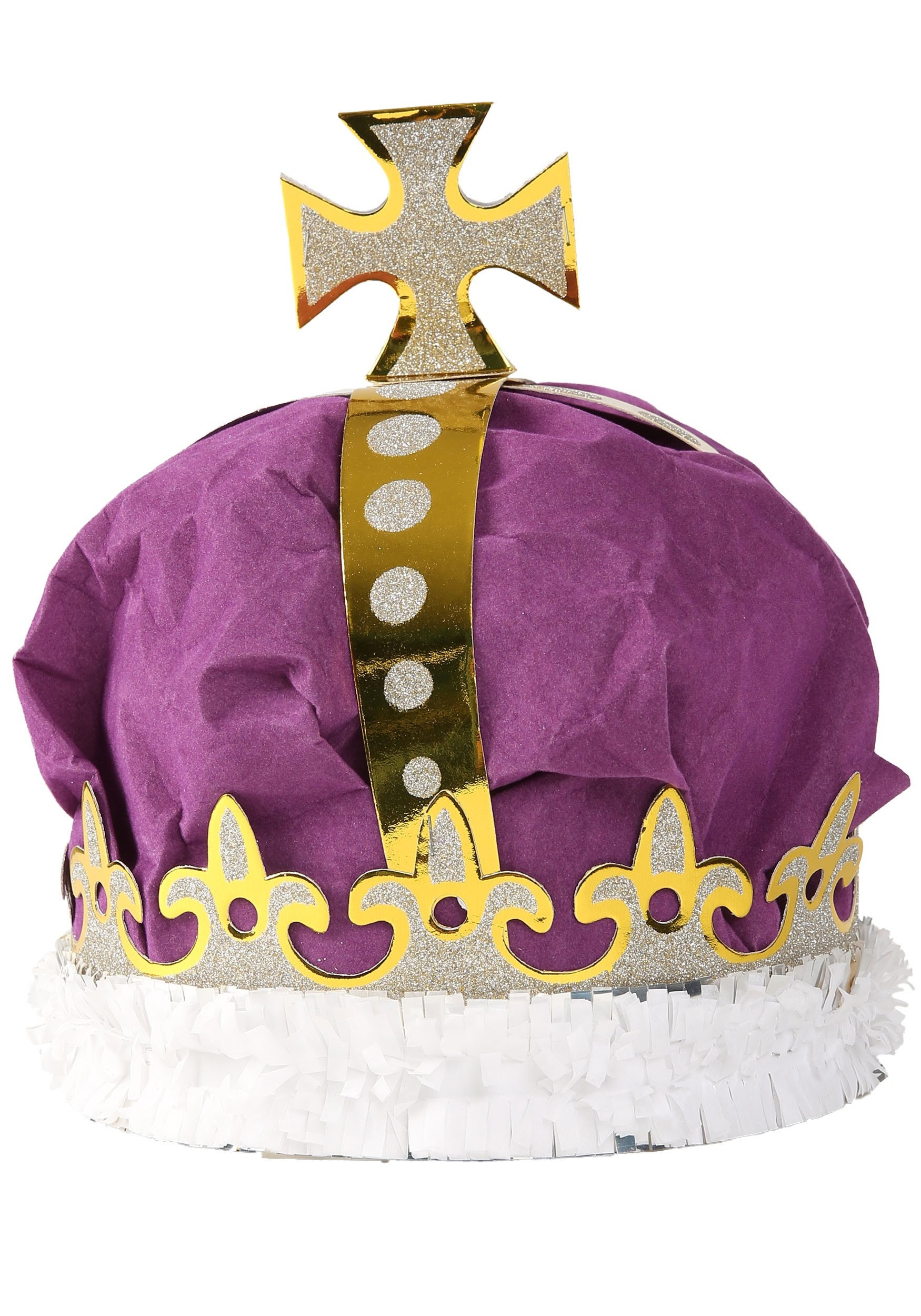 Adult_Deluxe_Purple_Crown