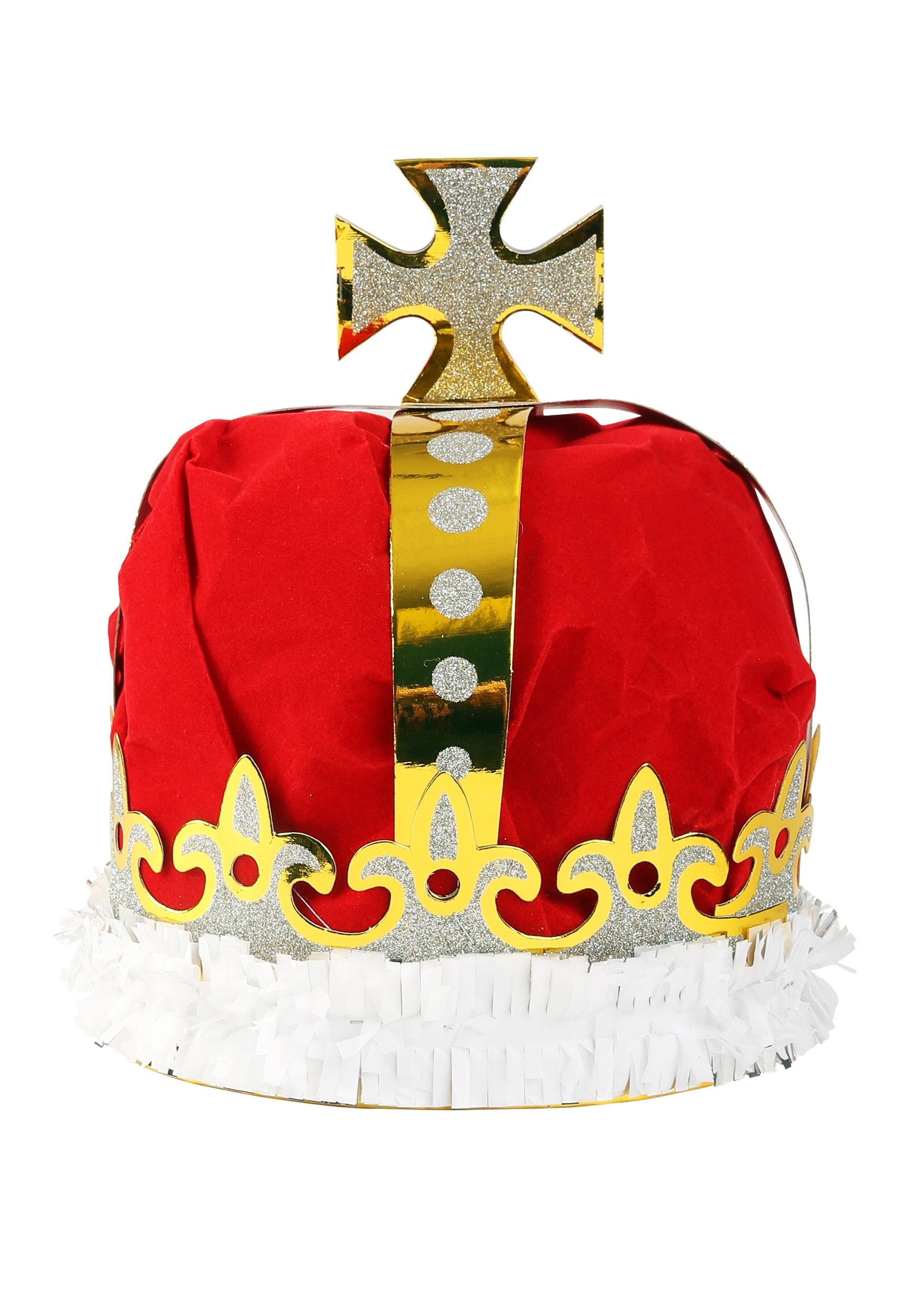 Deluxe_Royalty_Red_Crown