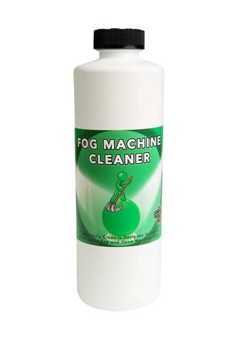 Froggy's Fog Machine Cleaner Fluid