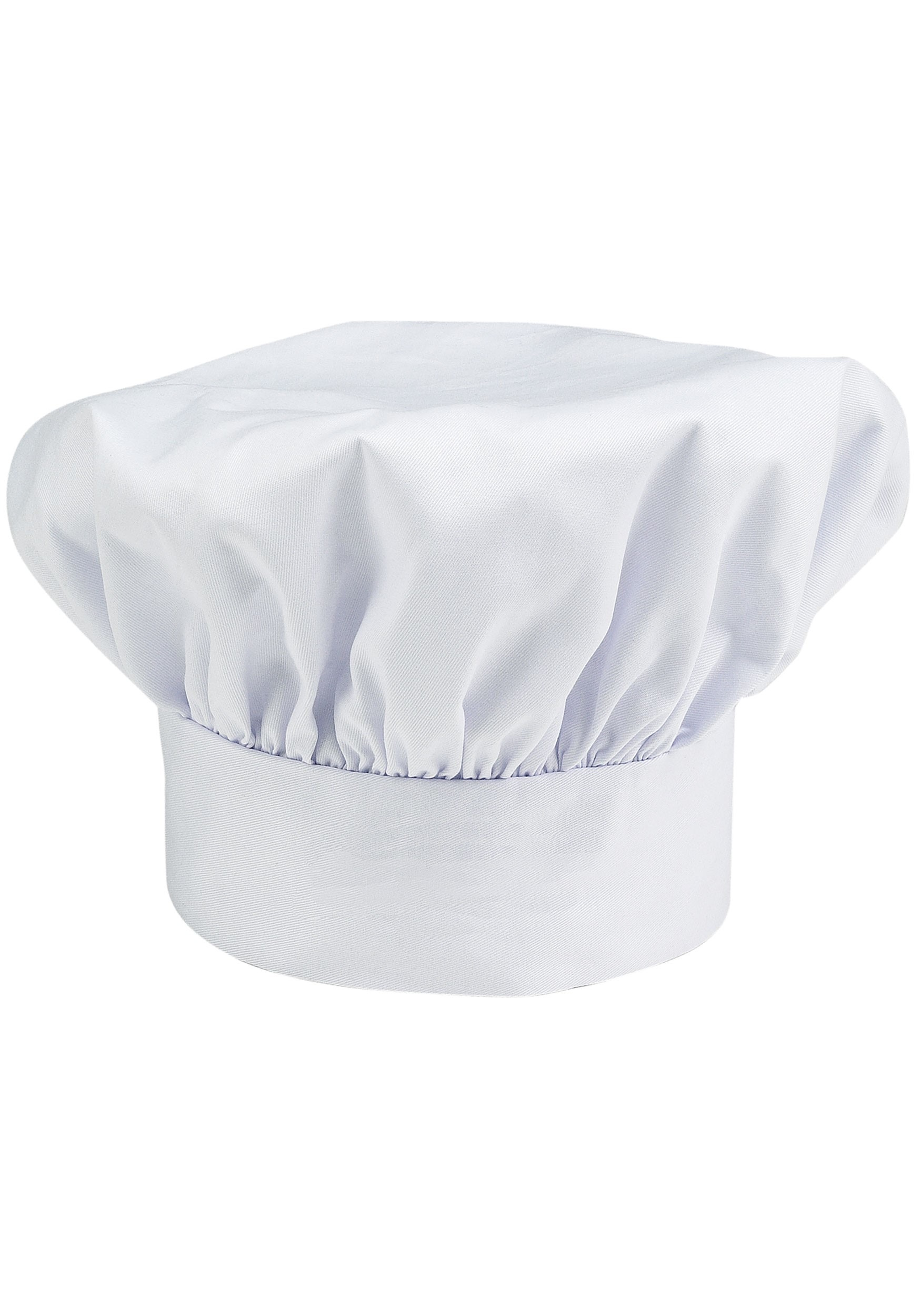 INOpets.com Anything for Pets Parents & Their Pets Chef Hat for Children