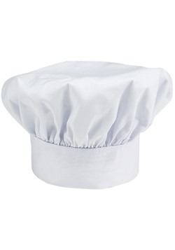 Child Chef Hat