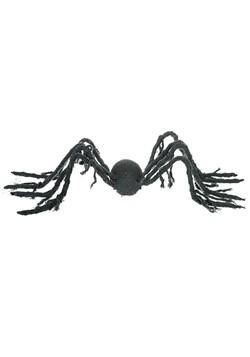 Light Up Creepy Spider