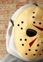Jason Mascot Mask Friday the 13th