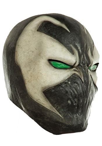 Spawn Mask