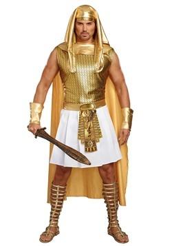 Men's Ramses Costume