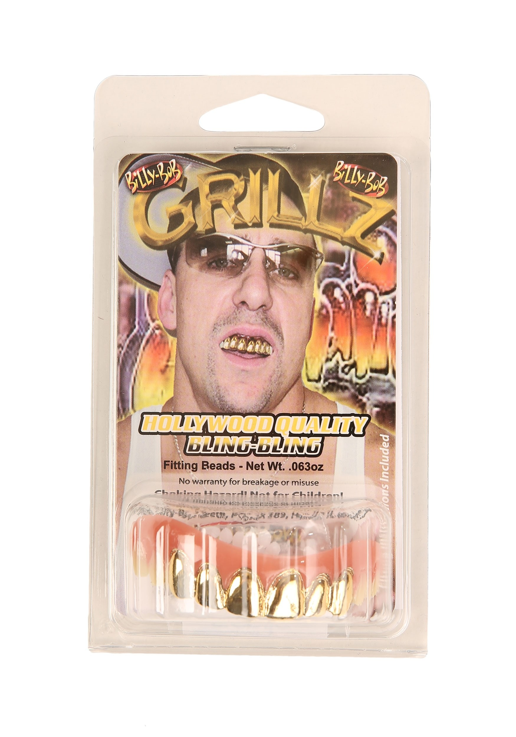 Solid_Gold_Teeth_Accessory