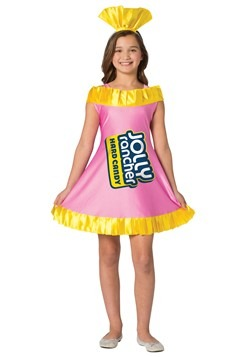 Jolly Rancher Tween Watermelon Jolly Rancher Costu