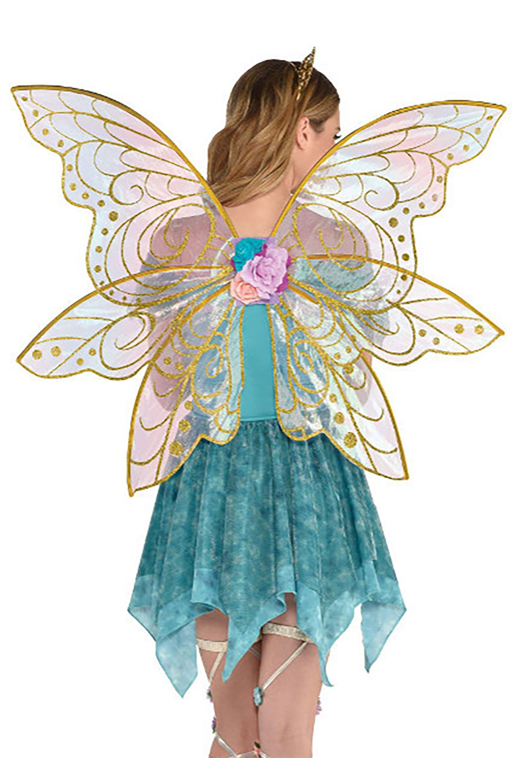 Fairy_Wings_Mythical