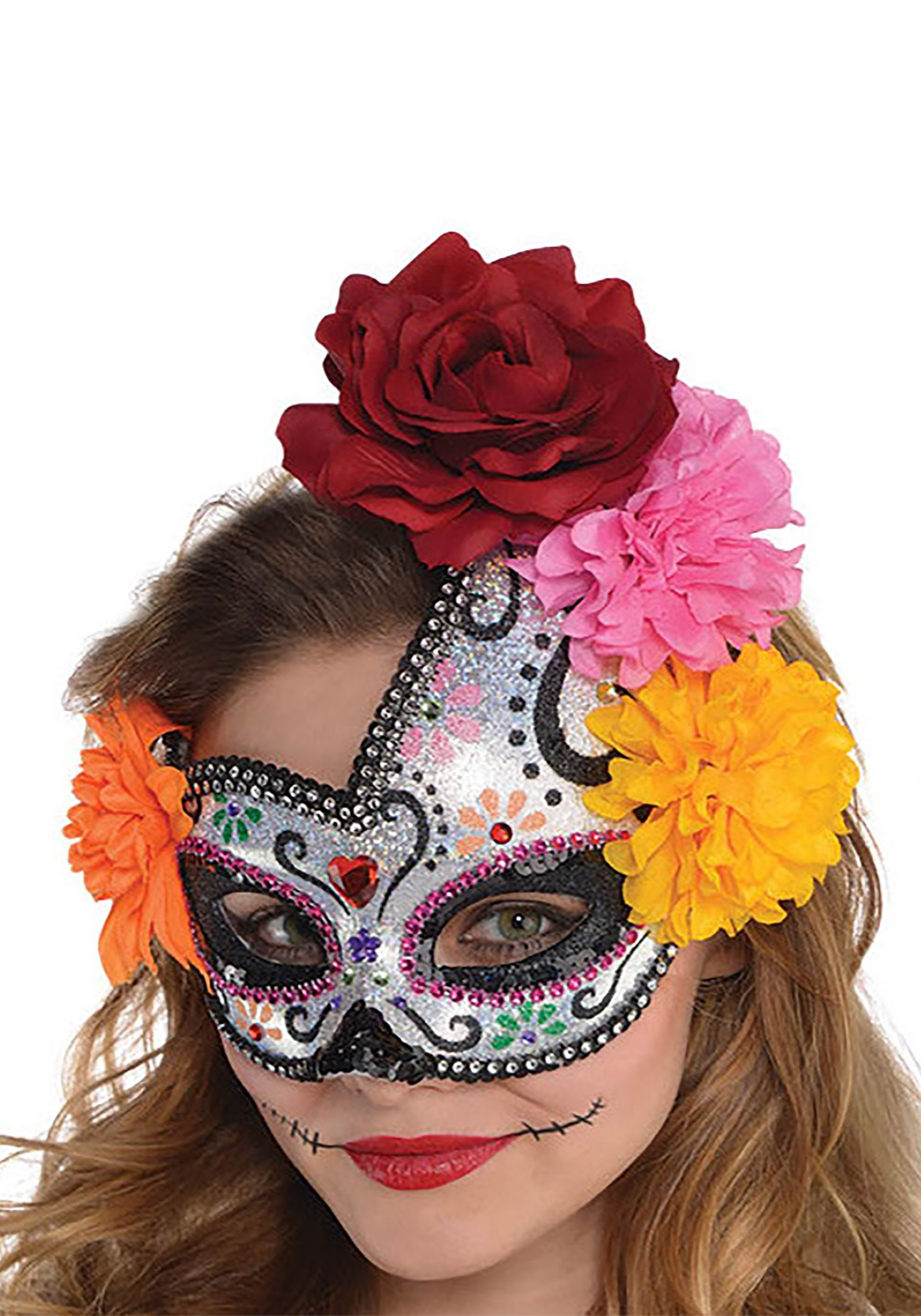 Sugar_Skull_Mask_for_Women