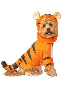 Winnie the Pooh Tigger Pet Costume