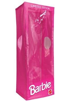 Barbie Adult Barbie Box