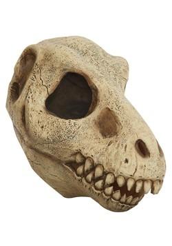 T-Rex Skull Mask
