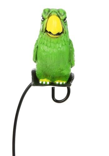 Parrot Shoulder Buddy