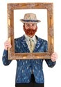 Men's Vincent Van Gogh Costume