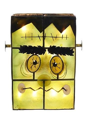 Frankenstein Light Tabletop Piece