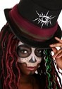 Plus Voodoo Magic Costume Women's