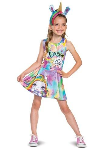Poopsie Slime Surprise Girls Rainbow Brightstar Classic Cost