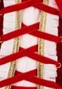Girls Premium Red Riding Hood Costume Alt8