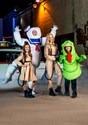 Girls Ghostbusters Costume Dress